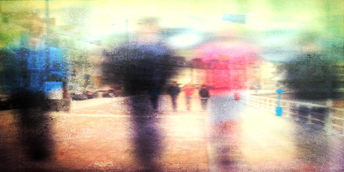 Fotografie-Anders sehen-anders fotografieren