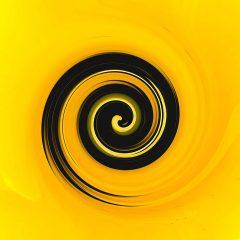 Tuple,gelb